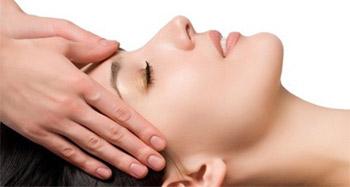 Tretman masne kože ( problematična tzv. T Zona )