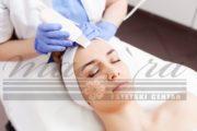 Ultrazvučno čišćenje lica ( Alternativa za klasični tretman lica)