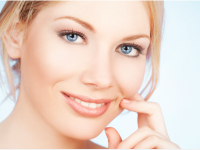 Gerovital tretman rehidratacije lica