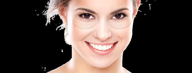 Argipil-hemijski piling za podočnjake i osetljivu kožu