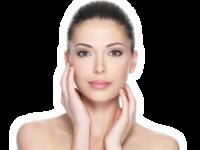 Hemijski piling lica Salicilom