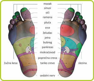 masaza-refleksologija-maara