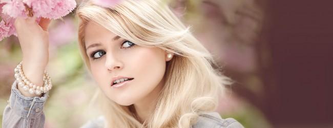 Prirodna kozmetika – Aromakozmetika