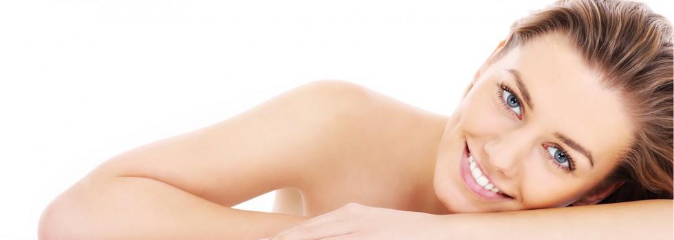 piling lica, tretman lica,ultrazvučno čišćenje lica
