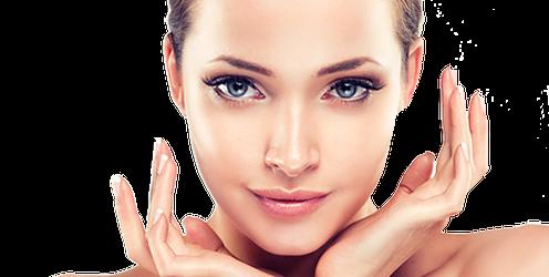 Gerovital Plant-tretman lica za mladu kožu