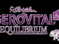 Gerovital Equilibrium tretman lica