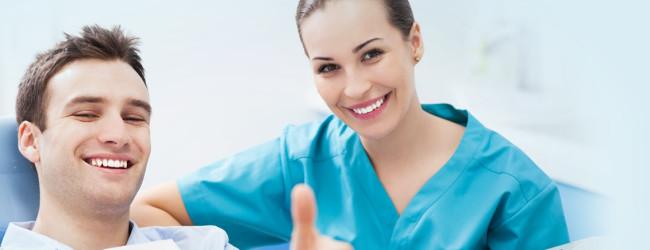 Pitajte svog stomatologa za Digital Smile System
