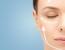 Renew lift – ultrazvucno zatezanje lica, vrata i dekoltea