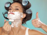 Laserska epilacija-rešenje za sve nepoželjne dlake!