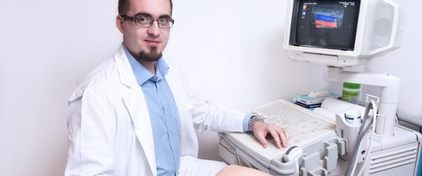 Renew lift na Kongresu Medical Beauty Croatia
