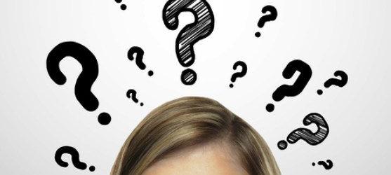 Koji je aparat za epilaciju najefektniji?