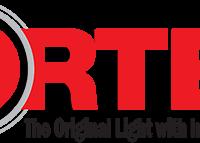 Vortex laseri za trajnu epilaciju