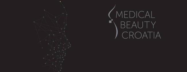 Renew lift na Medical Beauty Croatia Kongresu