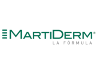Marti Derm kozmetička linija