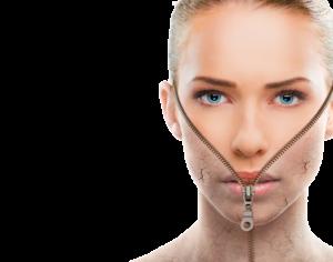 GREEN PEEL® Active Clearing-za masnu i problematičnu kožu